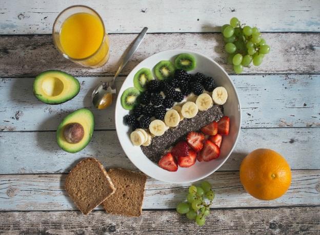 Bewusst essen | Gewichtsreduktion mit Hypnose Hamburg